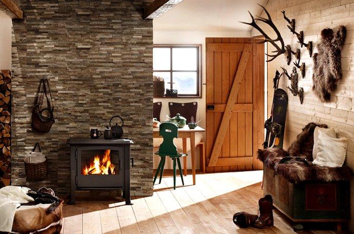 iron dog brunner. Black Bedroom Furniture Sets. Home Design Ideas